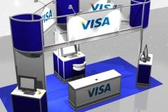 2009_visa_ICBA_10x20_05_frontleft