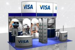 2009_visa_eta_10x20_06left