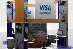 visa_afp_01d