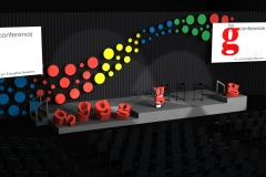 stage_03