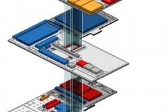 redhat_floor_overview04