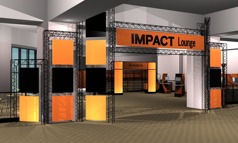 impact_entrance_option_e