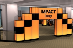 impact_entrance_option_b