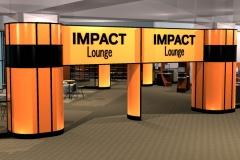 impact_entrance_option_c