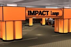impact_entrance_option_d