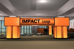 impact_entrance_option_d2